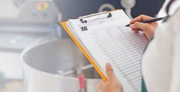 ISO 22000: Food Safety Management in Dubai Abu Dhabi