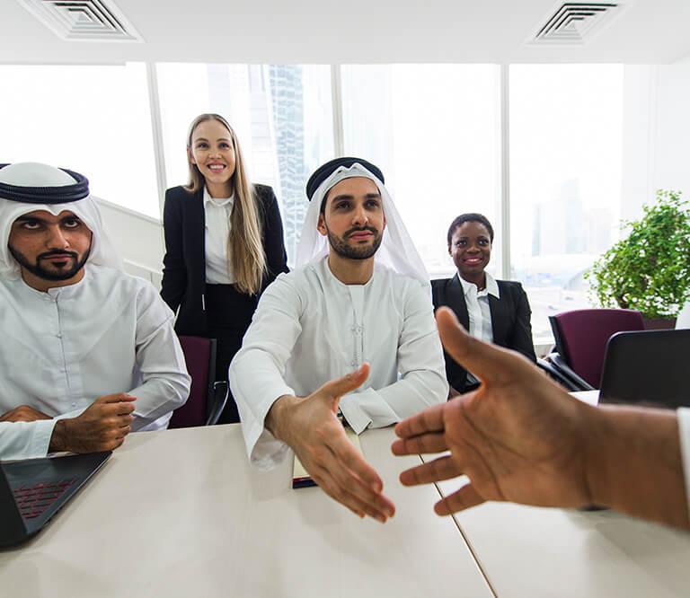 How to get ISO 13485 Certification in Abu Dhabi Dubai UAE?
