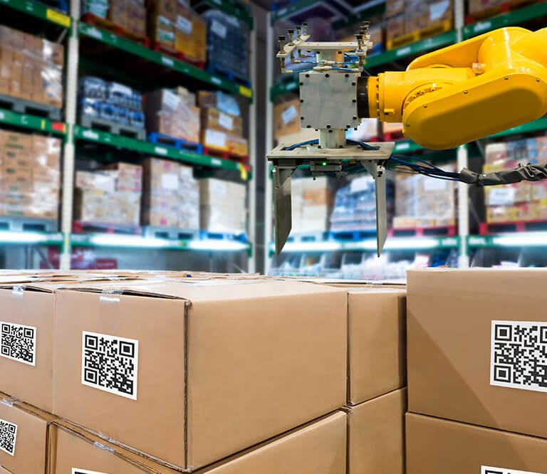 ISO 28000 – Supply Chain Management System Certification In UAE