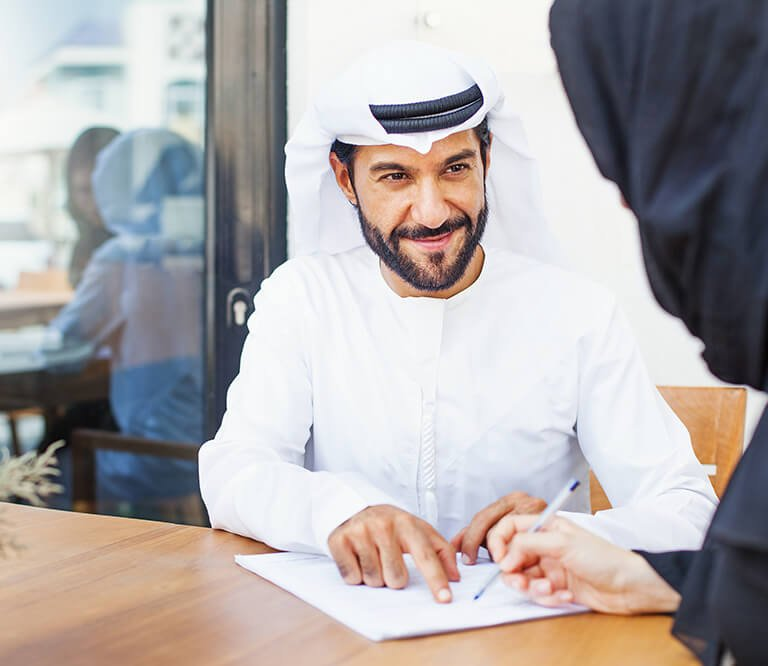 How to get FSC Certification In UAE