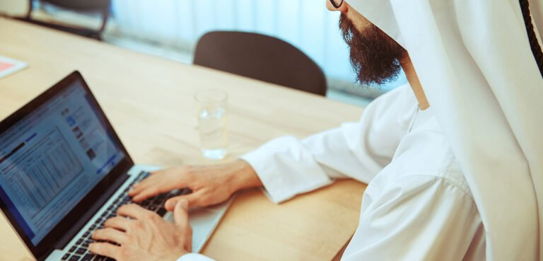 How to get ISMS software in UAE?